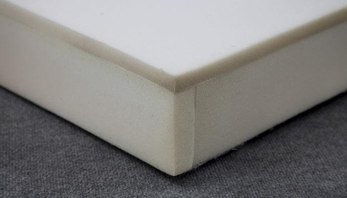 Produkcja wkładów materacowych